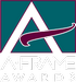 A-Frame Awards, Inc.
